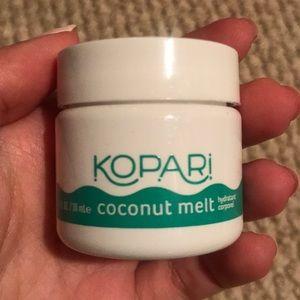 Kopari Coconut Melt 1 oz